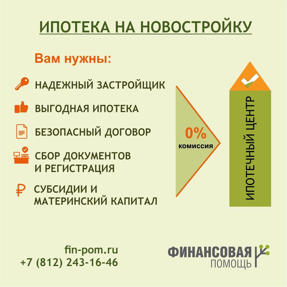 кредитная карта альфа банк онлайн заявка на кредитную