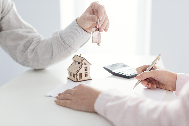 Поможем оформить кредит с плохой кредитной историей в спб